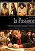 i video del film La passione