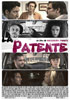 i video del film La patente