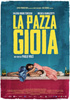 i video del film La pazza gioia