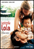 i video del film La piccola Lola