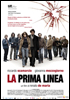 i video del film La prima linea