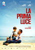 i video del film La prima luce