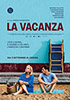 i video del film La Vacanza