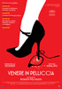 i video del film Venere in pelliccia