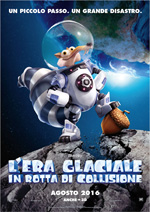L'era glaciale: In rotta di collisione (2)