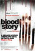 i video del film Blood story