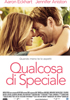 i video del film Qualcosa di speciale