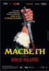i video del film Macbeth