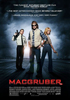 i video del film MacGruber