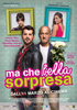 i video del film Ma che bella sorpresa