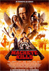 i video del film Machete Kills