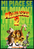 i video del film Madagascar 2