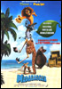 i video del film Madagascar