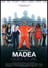 i video del film Madea Goes to Jail