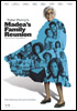 i video del film Madea's family reunion