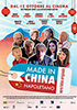 i video del film Made in China Napoletano
