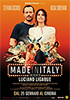 i video del film Made in Italy