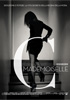 i video del film Mademoiselle C