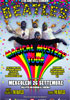 i video del film Beatles - Magical Mystery Tour