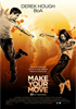 la scheda del film Make Your Move