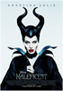 la scheda del film Maleficent