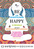 i video del film Be Happy - La Mindfulness a scuola