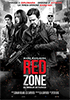 i video del film Red Zone - 22 miglia di fuoco
