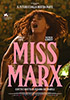 i video del film Miss Marx