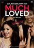 i video del film Much Loved