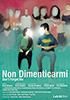 i video del film Non dimenticarmi