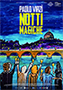 i video del film Notti magiche