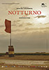 i video del film Notturno