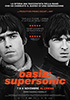 i video del film Oasis: Supersonic
