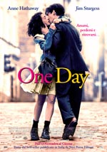 Locandina del film One Day