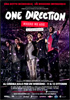 One Direction: Where We Are - Il Film Concerto