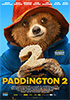 i video del film Paddington 2
