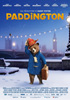 i video del film Paddington