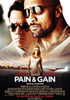 i video del film Pain & Gain - Muscoli e denaro