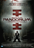 i video del film Pandorum - L'universo parallelo