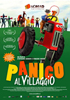 i video del film Panico al villaggio