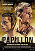i video del film Papillon
