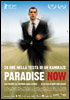 i video del film Paradise Now