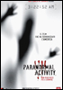 i video del film Paranormal Activity