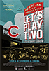 i video del film Pearl Jam: Let's Play Two