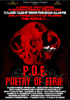 i video del film P.O.E. - Poetry of Eerie