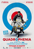 i video del film Quadrophenia - Il film