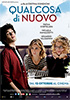 i video del film Qualcosa di nuovo