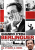 i video del film Quando c'era Berlinguer