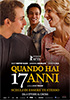i video del film Quando hai 17 anni