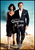 i video del film Quantum of Solace